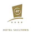 sheltown-logo